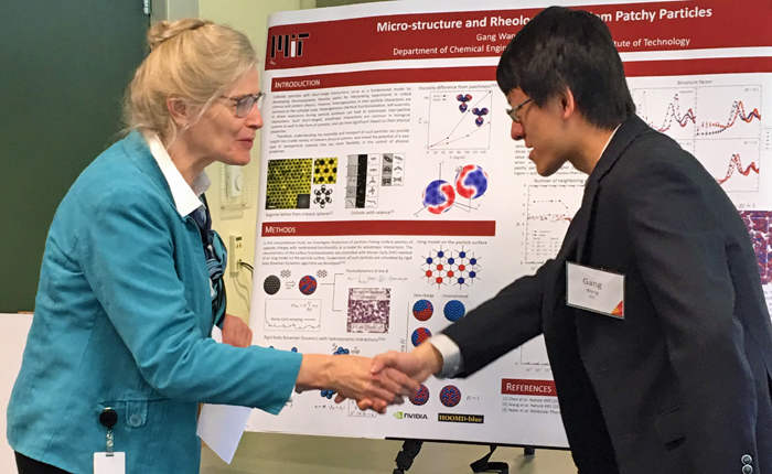 photo-cabot-labs-collaboration-outreach-student-research-forum-collaboration